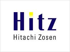 Hitz 日立造船株式会社